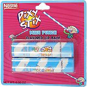 Pixy Stix Maui Punch Lip Balm -