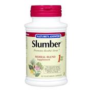 Slumber -
