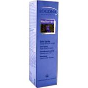 Deodorant Spray Mediterran Series -