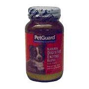 Digestive Enzyme for Dog -