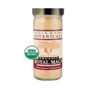 Royal Maca Extract Powder -