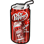 Dr Pepper Cherry Vanilla Lip Balm -