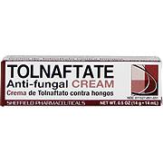 Tolnaftate Anti Fungal Cream -
