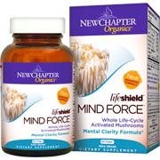LifeShield Mind Force -