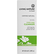 Purifying Cleanser -