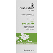 Rich Day Cream -