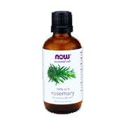 Rosemary Oil -