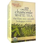 Tea, Organic, Imperial Chamomile Tea -