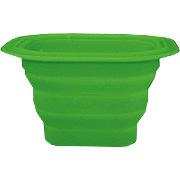 Storage Bowl, Silicon Collapsable -