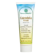 Calendula Cream -