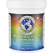 Flora Balance Powder -