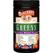Berry Greens  Large -
