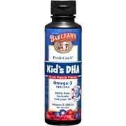 Kid's DHA -