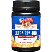 Ultra EPA -