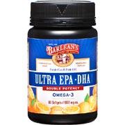 Ultra EPA-DHA -
