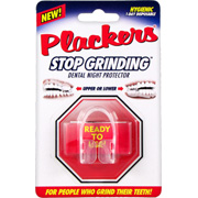 Stop Grinding Dental Night Protector -