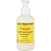 Calendula Everyday Lotion -