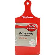 Cutting Board -
