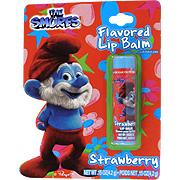 Lip Balm Strawberry -