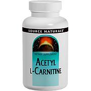 Acetyl L Carnitine 250mg -