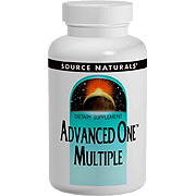 Advanced One Multiple -