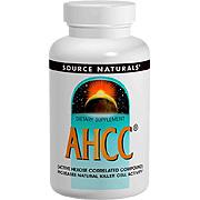 AHCC 500mg -