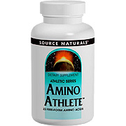 Amino Athlete 1000mg -