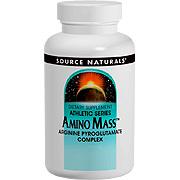 Amino Mass -