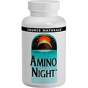 Amino Night -