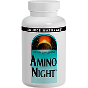 Amino Night -
