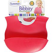 Bibbity Pink -