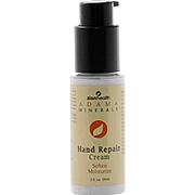 Adama Hand Repair Cream -