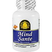 Mind Sante -