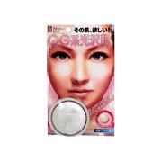 Make Skin Face Powder Glossy Pink -