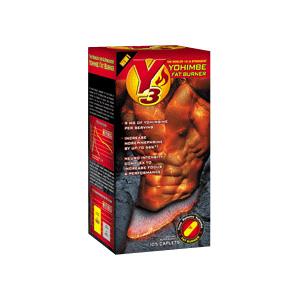 Worlds strongest fat burner supplement uk