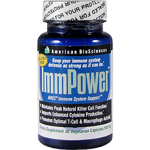 takeherb com immpower immune system support 30 vcaps