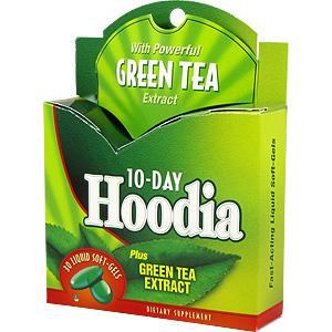 Green tea diet pills work picture 3