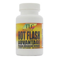 Hot Flash Advantage -