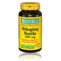 Stinging Nettle 300mg