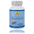 EndurMax