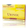 Urinol