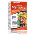 Ultra Memory -