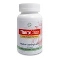 TheraClear -