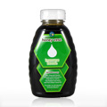 Black Seed Herbal Honey Immune Boost