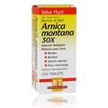 Arnica Montana 30X -