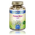 Feverfew -