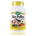 Bee Pollen Blend -