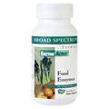 Broad Spectrum Enzyme Active -