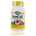 Mood Aid -