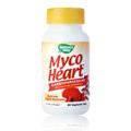 Myco Heart
